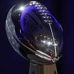 """<h1><p style = """"color:#013369"""">WATCH:  A Humanoid Thinks About the Upcoming Superbowl </h1>"""