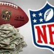 "<h1><p style = ""color:#013369"">What the Pros Know about Betting on Wildcard Games. Especially Today's</h1>"