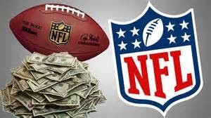 2021-22 NFL Computer Predictions and Rankings NFL Forecasting Sports Betting  wildcard today games especially betting about