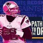 "<h1> <p style  = ""color:#013369""> Colin Cowherd: Why NFL Teams  Drafted Tom Brady So Low? </h1>"