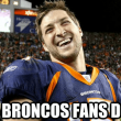 Why the Denver Broncos will Disappoint In 2016