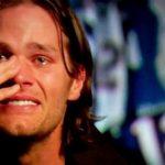 """FILM STUDY: How to Frustrate Tom """"GOAT"""" Brady"""