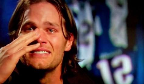 2019-20 NFL Computer Predictions and Rankings Film Study NFL Strategy Player News Tom Brady  study frustrate brady