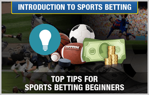 2020-21 NFL Computer Predictions and Rankings Sports Betting  introduction betting