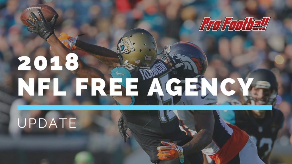2020-21 NFL Computer Predictions and Rankings Player News Uncategorized  underrated grabs agent