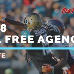 Most Underrated Free Agent Grabs of 2018