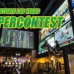 PODCAST: Hot NFL Betting Contests You Can Enter and  Win!