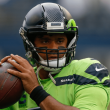 "<h1> <p style = ""color:#013369"">Statistics Professor Helps You Bet on 2020 NFL MVP </h1>"