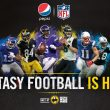 Fantasy Football Draft Experts You Should Know